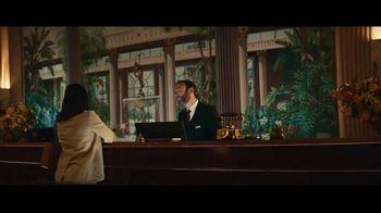 Adobe Experience Cloud TV Spot, 'Hotel' - Thumbnail 3