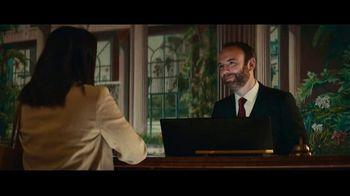 Adobe Experience Cloud TV Spot, 'Hotel' - Thumbnail 4