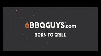 BBQGuys TV Spot, 'Around the Grill with the Mannings: $300' Feat. Peyton Manning, Eli Manning - Thumbnail 9