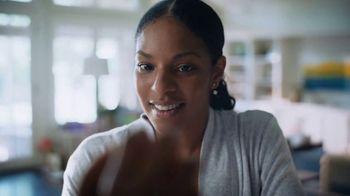 Pillsbury Grands! Cinnabon Cinnamon Rolls TV Spot, 'Magic Show' - Thumbnail 5