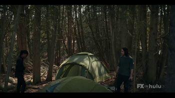 Hulu TV Spot, 'Y: The Last Man'