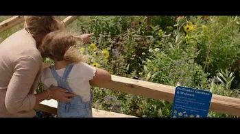 Walmart TV Spot, 'Live Better Tomorrow'