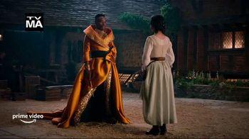 Amazon Prime Video TV Spot, 'Mes de la herencia hispana' [Spanish] - Thumbnail 1
