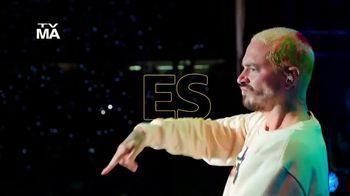 Amazon Prime Video TV Spot, 'Mes de la herencia hispana' [Spanish] - Thumbnail 2