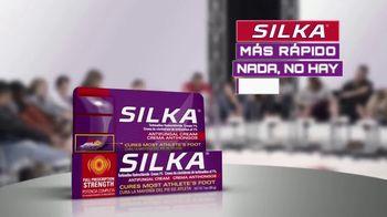Silka TV Spot, 'Septima aplicación' con Alan Tacher [Spanish] - Thumbnail 9
