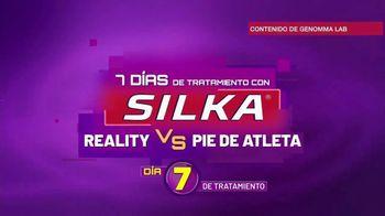 Silka TV Spot, 'Septima aplicación' con Alan Tacher [Spanish] - Thumbnail 1
