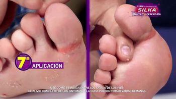 Silka TV Spot, 'Septima aplicación' con Alan Tacher [Spanish] - Thumbnail 6
