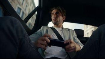 Samsung Galaxy Z TV Spot, 'Una experiencia como ninguna: $800 dólares de descuento' [Spanish]