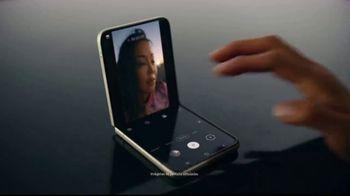 Samsung Galaxy Z TV Spot, 'Una experiencia como ninguna: $800 dólares de descuento' [Spanish] - Thumbnail 2