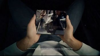 Samsung Galaxy Z TV Spot, 'Una experiencia como ninguna: $800 dólares de descuento' [Spanish] - Thumbnail 7