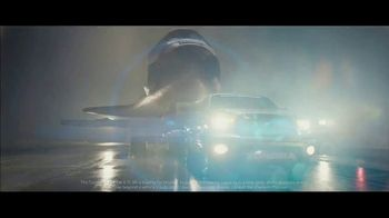 2022 Toyota Tundra TV Spot, 'Born From Invincible' Song by Nina Simone, Chris Avantgarde [T1] - Thumbnail 6