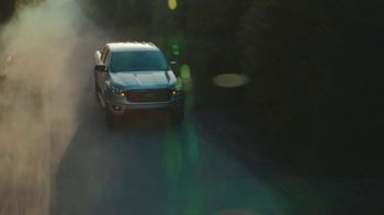 Ford TV Spot, 'Built for You by You: Escape, Bronco Sport and Ranger' [T2] - Thumbnail 2