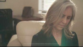 ZipRecruiter TV Spot, 'Mia' - Thumbnail 2