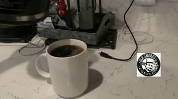 Ole Smokes Coffee TV Spot, 'Hair' - Thumbnail 2