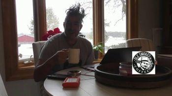 Ole Smokes Coffee TV Spot, 'Hair' - Thumbnail 3