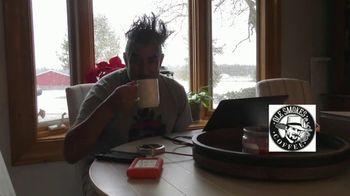 Ole Smokes Coffee TV Spot, 'Hair' - Thumbnail 4
