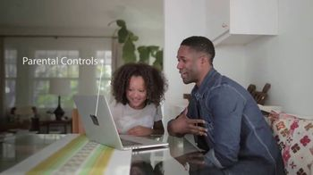 McAfee Total Protection TV Spot, 'Security Means Trust' - Thumbnail 5
