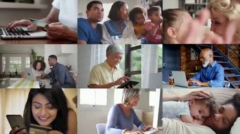 McAfee Total Protection TV Spot, 'Security Means Trust' - Thumbnail 7