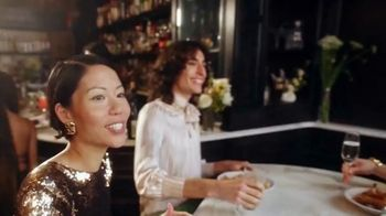 Rent the Runway TV Spot, 'The World Is Your Runway' - Thumbnail 1