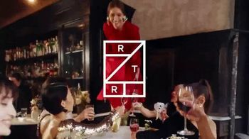 Rent the Runway TV Spot, 'The World Is Your Runway' - Thumbnail 2