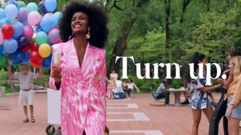 Rent the Runway TV Spot, 'The World Is Your Runway' - Thumbnail 5