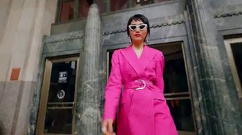 Rent the Runway TV Spot, 'The World Is Your Runway' - Thumbnail 7