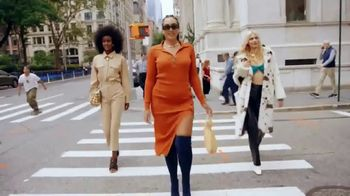 Rent the Runway TV Spot, 'The World Is Your Runway' - Thumbnail 9