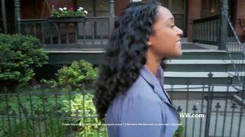 WW TV Spot, 'Fall: Tuesday, Joanna: 90-Day' - Thumbnail 4