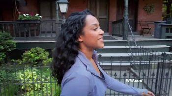WW TV Spot, 'Fall: Joanna: 90-Day' - Thumbnail 3