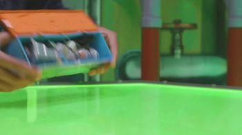 Hexbug JunkBots TV Spot, 'Unboxing Experience'