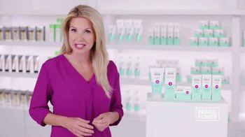 dermaGEEK TV Spot, 'No Dermatologist Visit Necessary' - Thumbnail 2