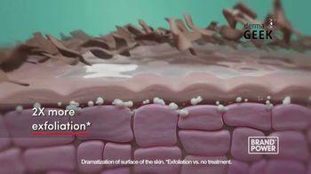 dermaGEEK TV Spot, 'No Dermatologist Visit Necessary' - Thumbnail 7