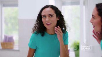 dermaGEEK TV Spot, 'No Dermatologist Visit Necessary' - Thumbnail 8