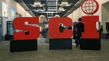 2022 SCI Convention: Las Vegas thumbnail