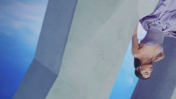 Ulta TV Spot, 'God Is a Woman Fragrance' Featuring Ariana Grande, Song by Ariana Grande - Thumbnail 2