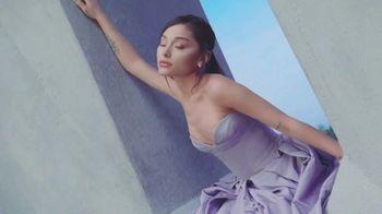 Ulta TV Spot, 'God Is a Woman Fragrance' Featuring Ariana Grande, Song by Ariana Grande - Thumbnail 3