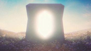 Ulta TV Spot, 'God Is a Woman Fragrance' Featuring Ariana Grande, Song by Ariana Grande - Thumbnail 8