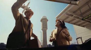 Walgreens TV Spot, 'Start Here'