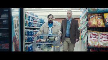 Progressive TV Spot, 'Dr. Rick: Game Day Shopping'