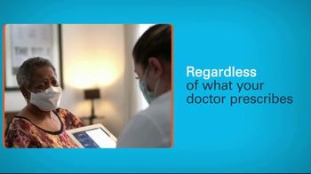 Pharmaceutical Research and Manufacturers of America (PhRMA) TV Spot, 'Negotiating Prices'