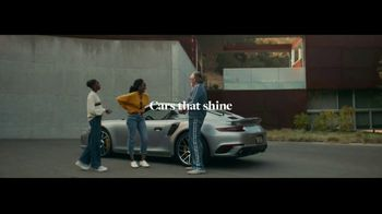 Turo TV Spot, \'Drive Cars That Shine: Find Your Drive\' Song by Mark Francis & Duncan Burnett