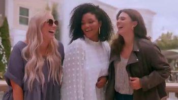 Chic Soul TV Spot, 'Fashion to Flatter' - Thumbnail 7
