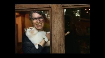 Airbnb TV Spot, 'Made Possible by Hosts: Purrfect Stays' Song by The Troggs