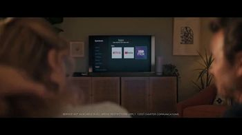 Spectrum Guide TV Spot, 'Finding Your Shows' - Thumbnail 10