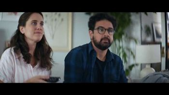Spectrum Guide TV Spot, 'Finding Your Shows' - Thumbnail 4