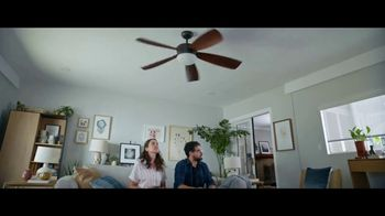Spectrum Guide TV Spot, 'Finding Your Shows' - Thumbnail 5