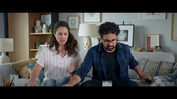 Spectrum Guide TV Spot, 'Finding Your Shows' - Thumbnail 7