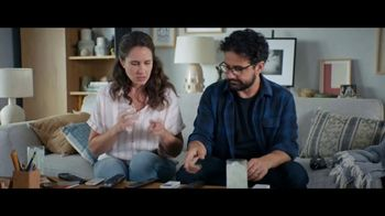 Spectrum Guide TV Spot, 'Finding Your Shows' - Thumbnail 8