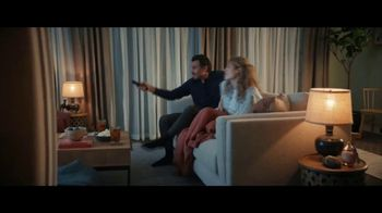 Spectrum Guide TV Spot, 'Finding Your Shows' - Thumbnail 9
