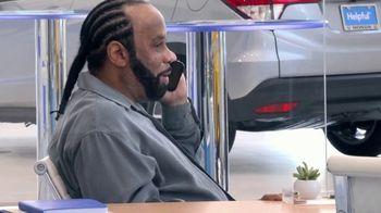 Honda Summer Sales Event TV Spot, 'Random Acts of Helpfulness: Dealership Surprise: Michael' [T2] - Thumbnail 4